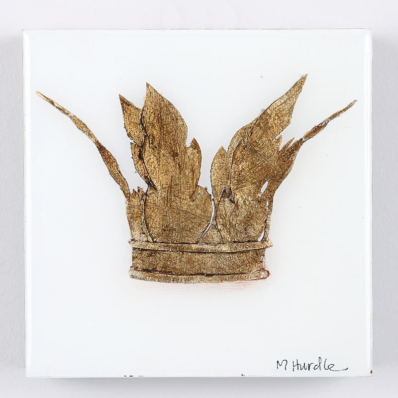 crown series III (sold)