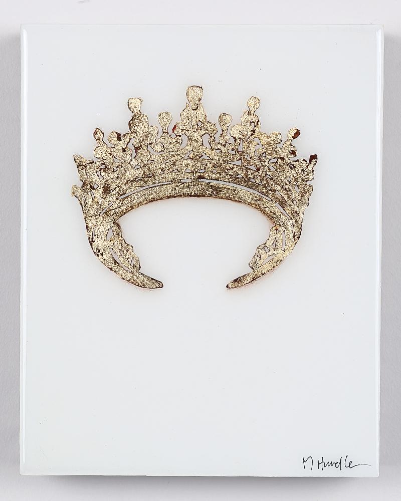 Crown Series IV