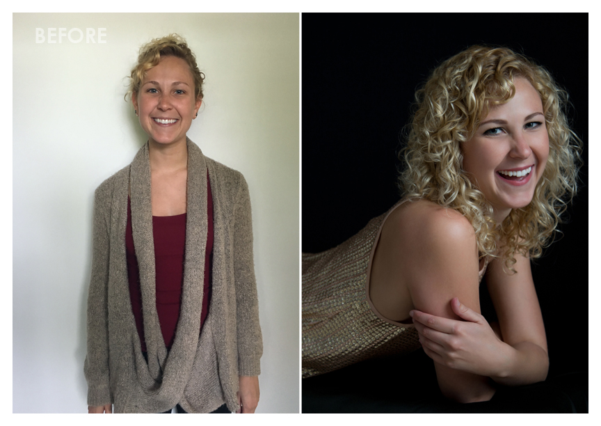Emilie-Before-And-After-Baltimore-Photographer.jpg