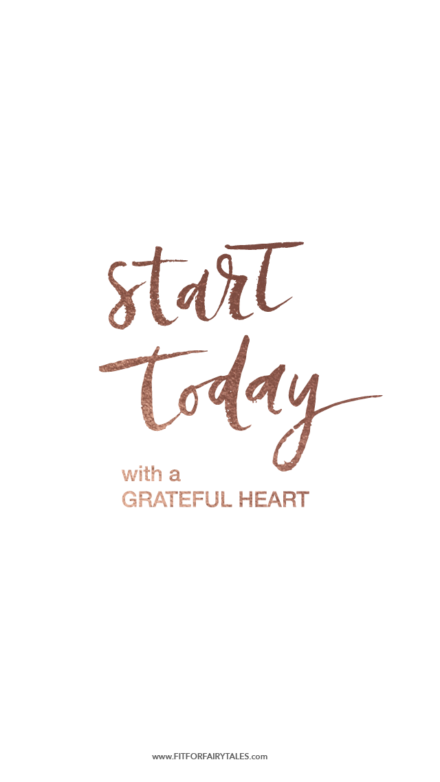 StartToday_Wallpapers-02.png