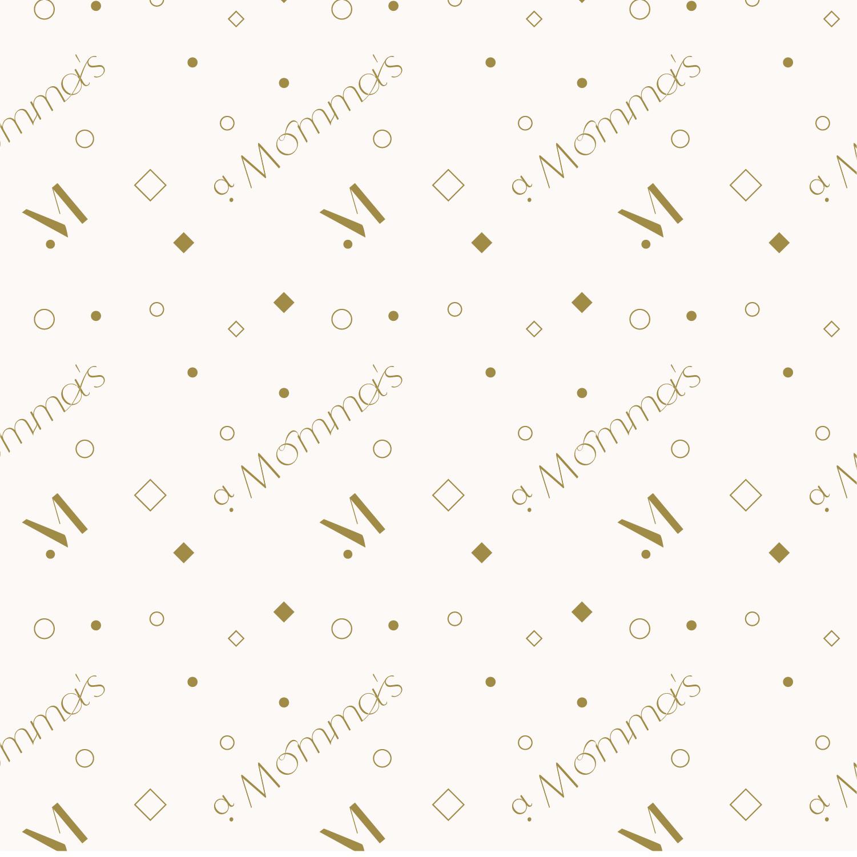 amommas-port3.jpg
