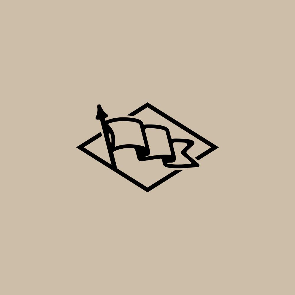 UR secondaryblk.jpg