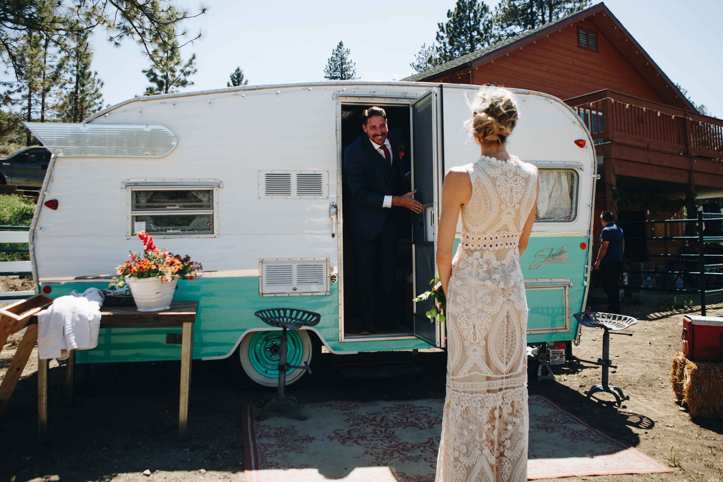 please-dont-blink-wedding-photography009.jpg