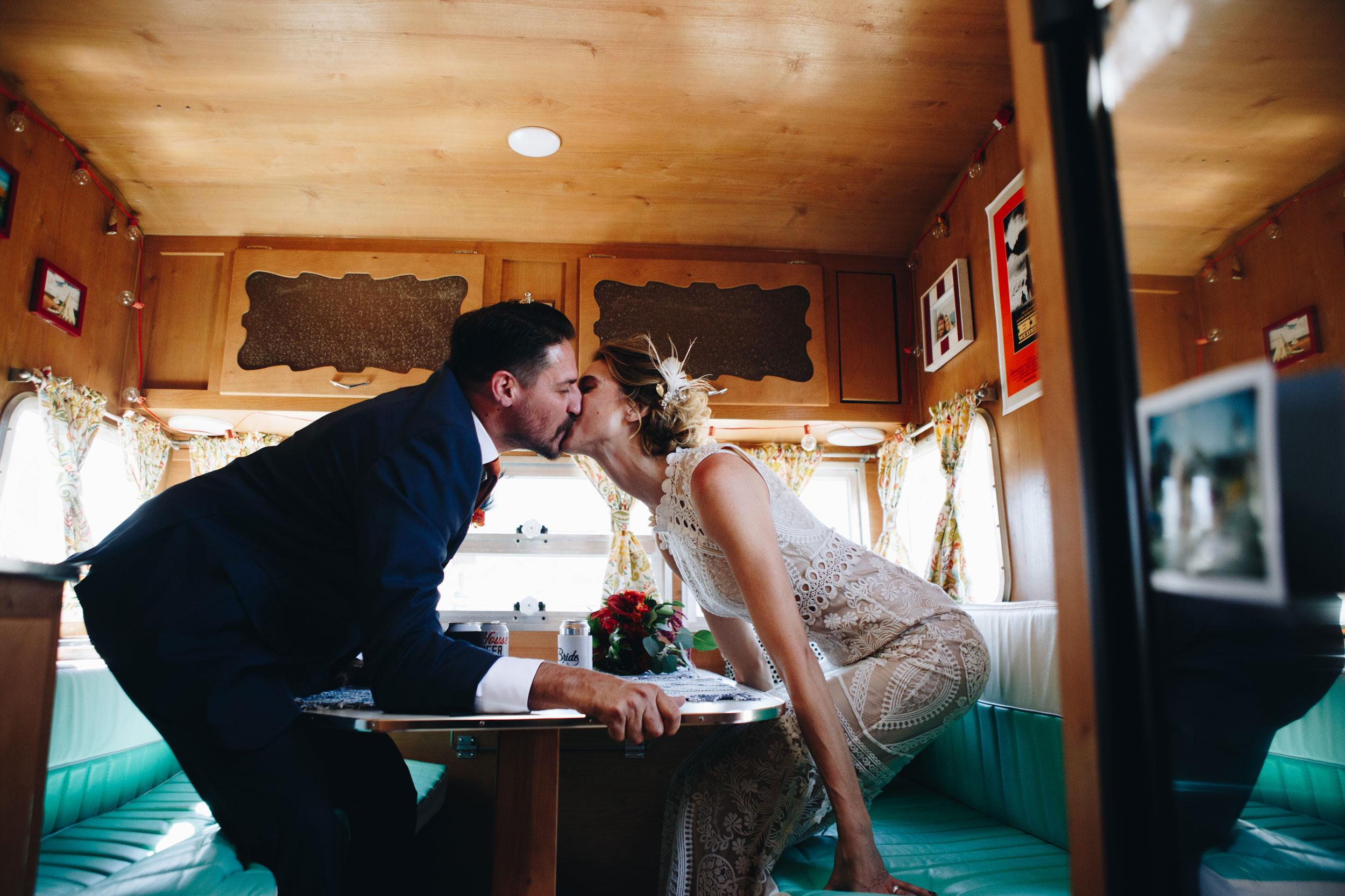 please-dont-blink-wedding-photography014.jpg