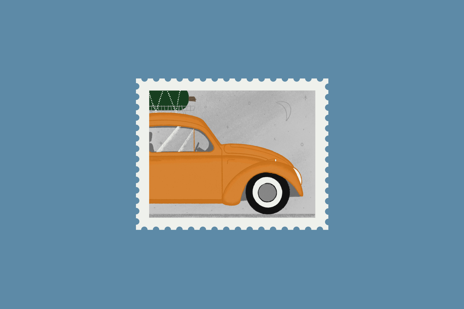 Christmas Stamp - VW.jpg