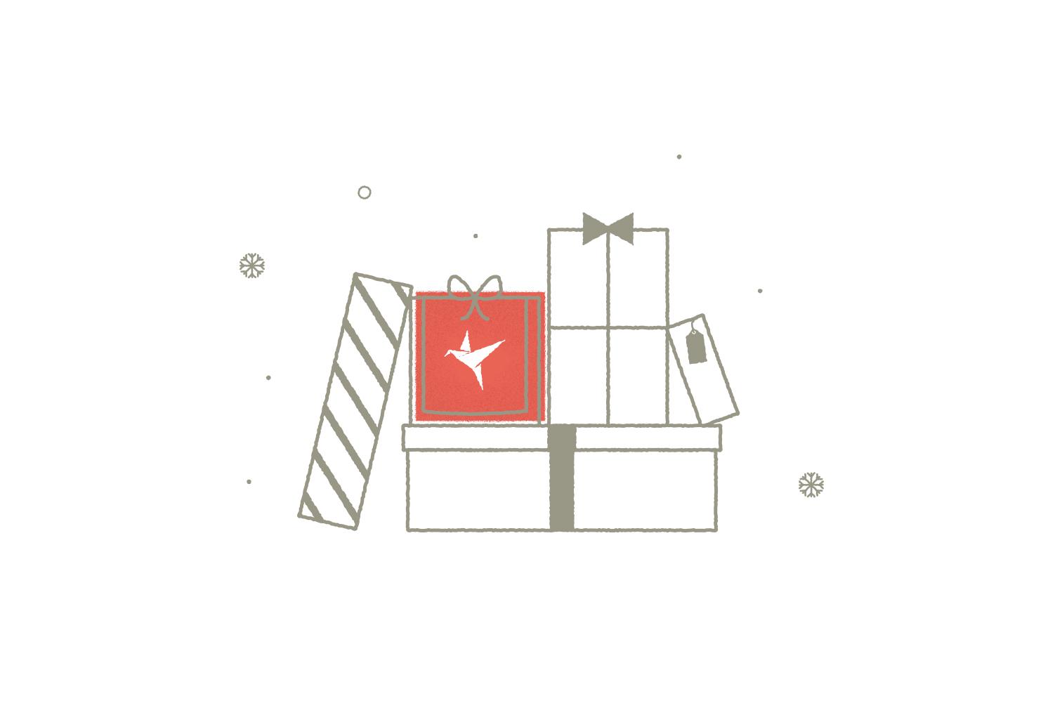 SC_Boxes.jpg