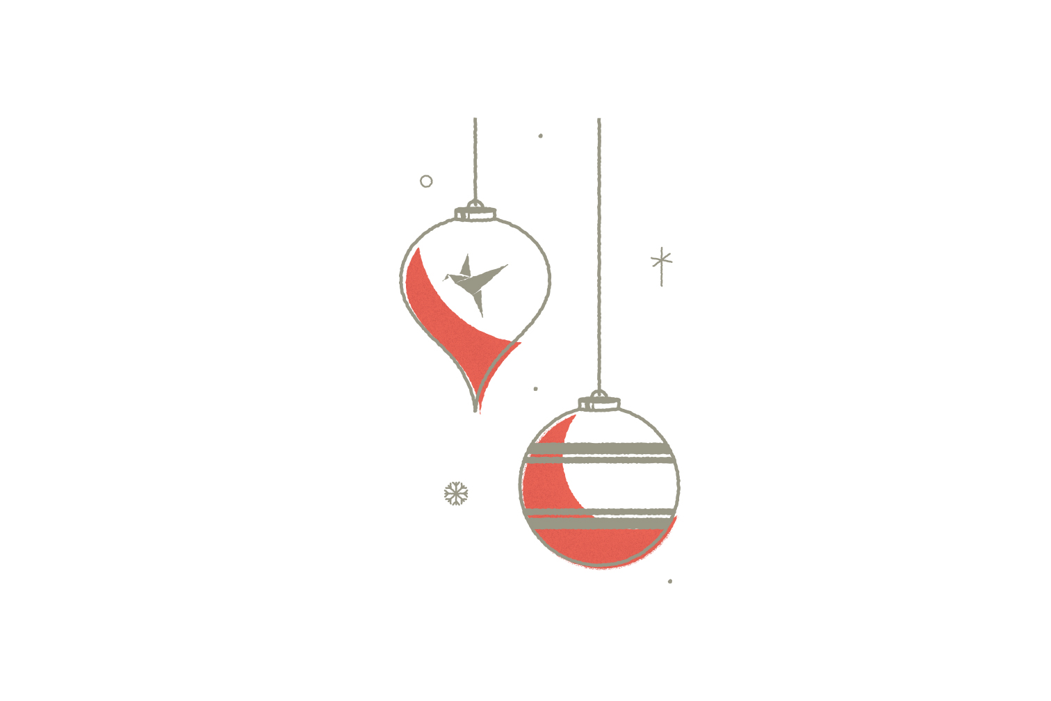 SC_Ornament.jpg