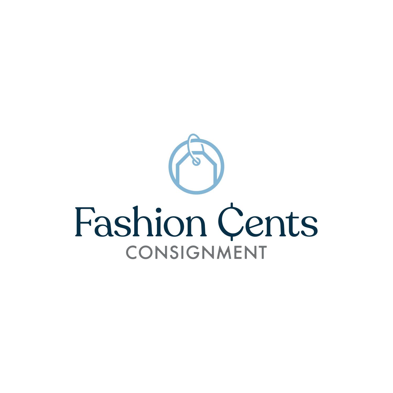 FashionCents Case StudyArtboard 1.jpg