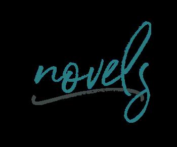 novels.png