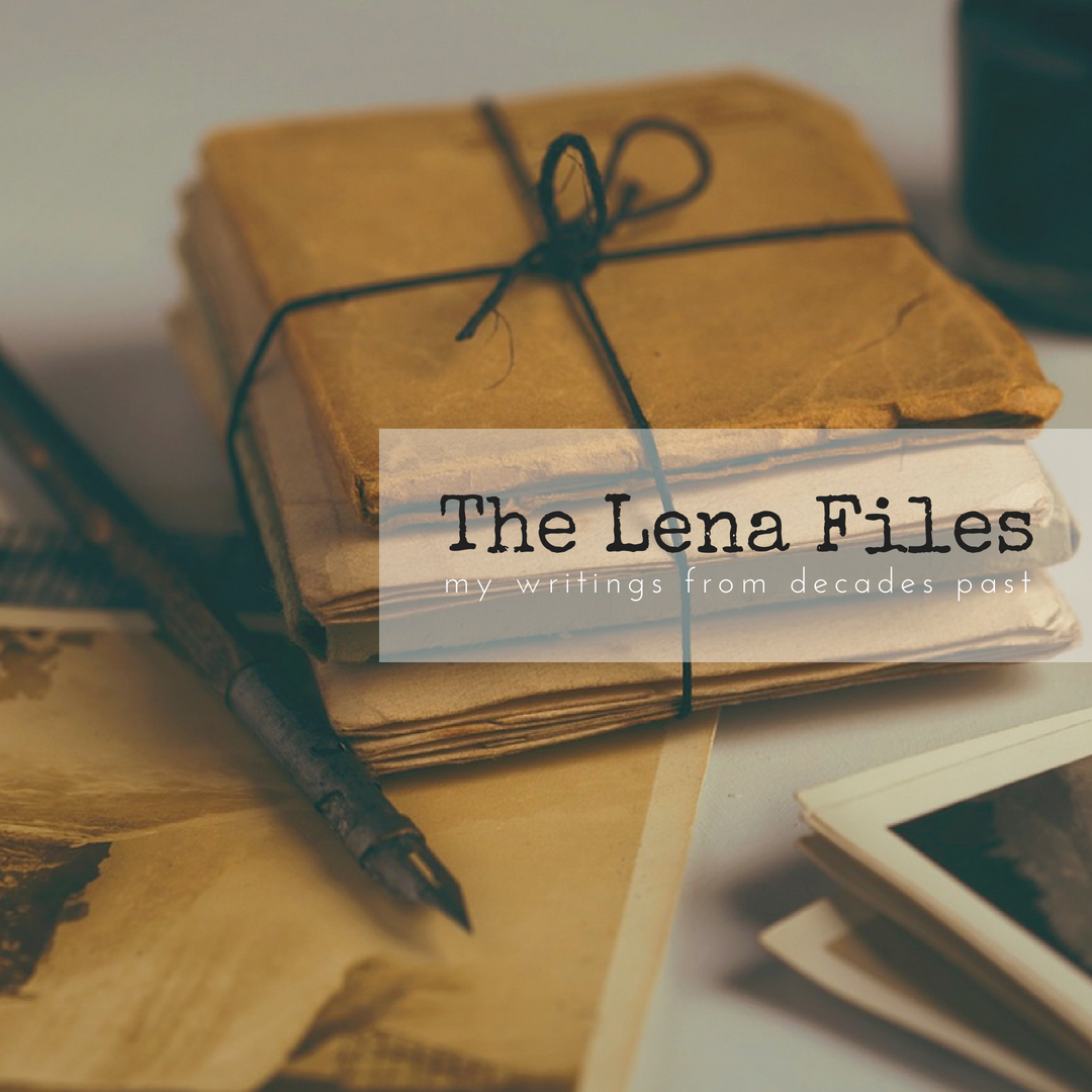 The Lena Files.png