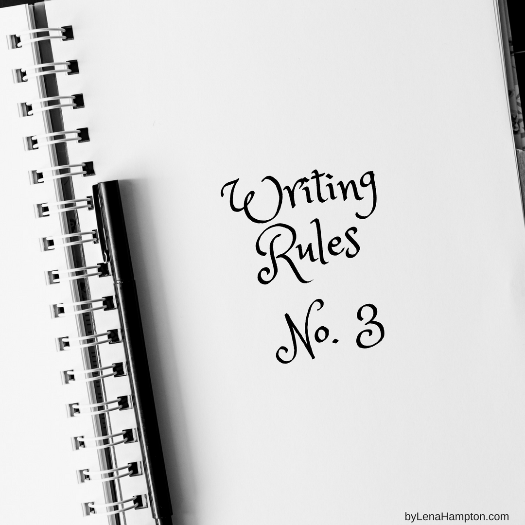 Writing Rules No 3.png