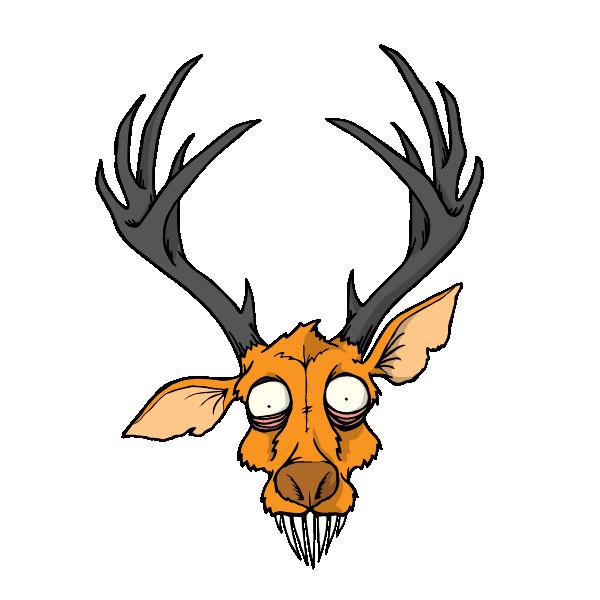 choonimals_beastiary_deer-01.png