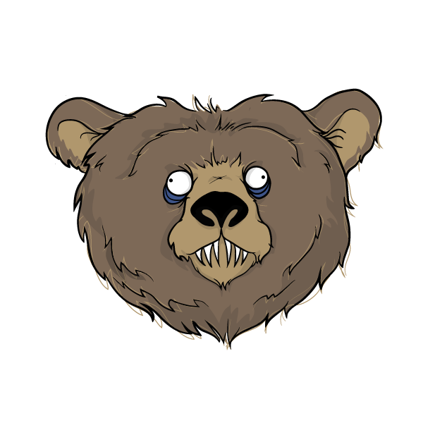 choonimals_beastiary_grizzly-01.png