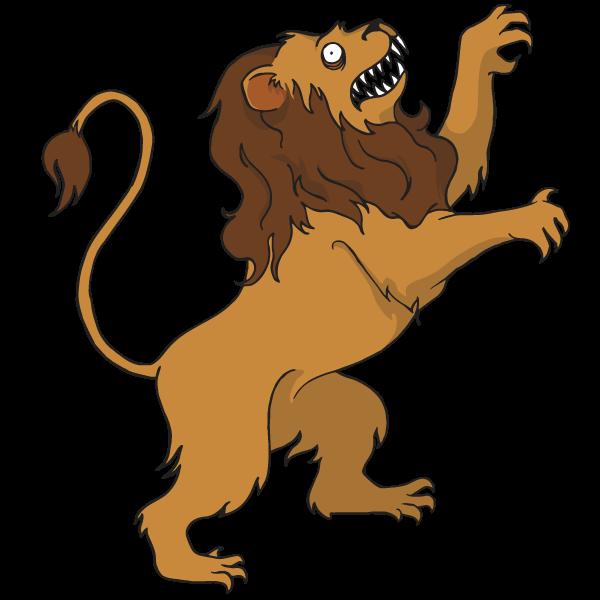 choonimals_beastiary_lion-01.png