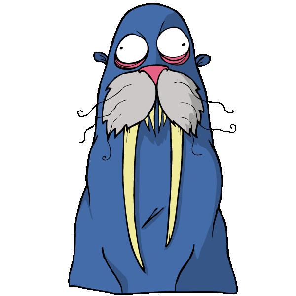 choonimals_beastiary_walrus-01.png