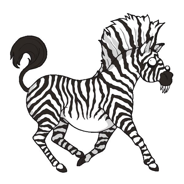choonimals_beastiary_zebra-01.png