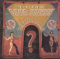 Diner Junkies