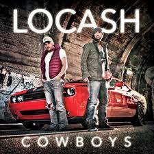 Lo Cash Cowboys