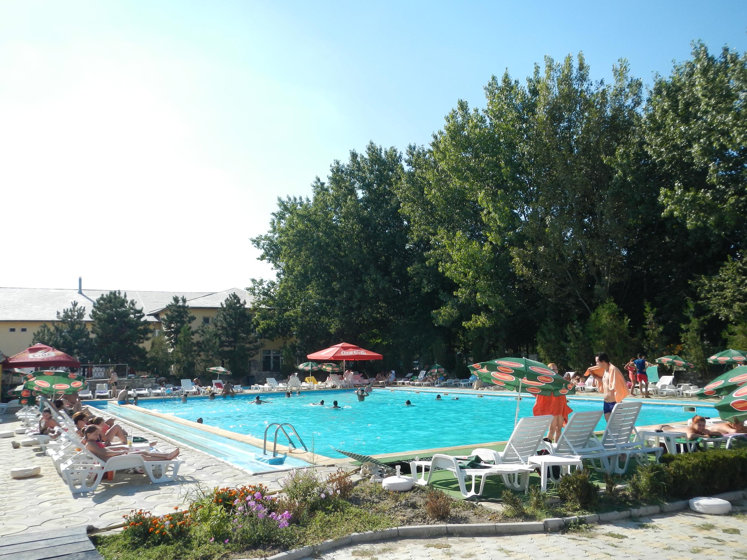 pool_slobozia_joeriley