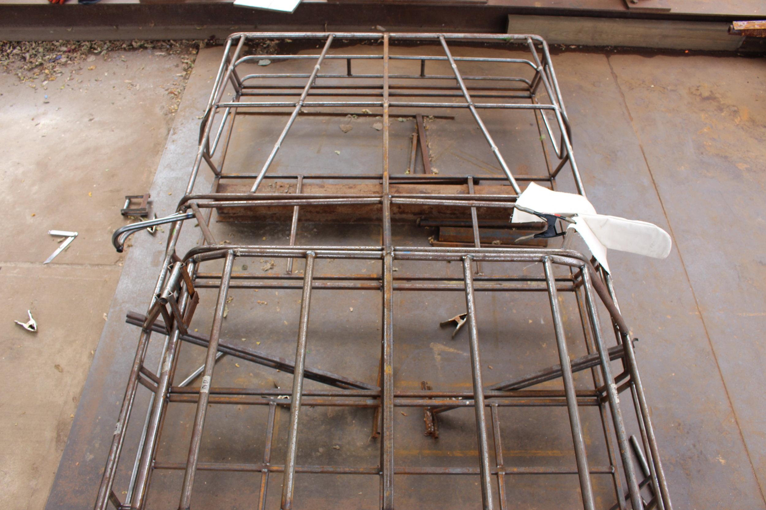 frame fabrication_IMG_3029.JPG