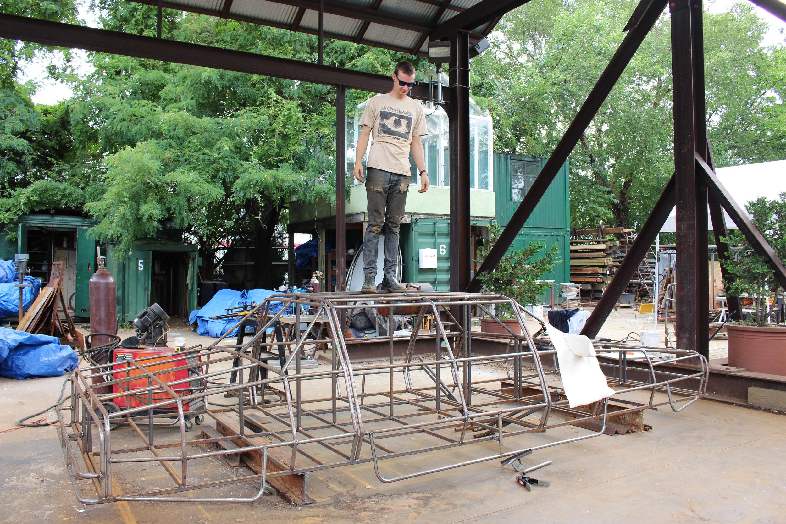 frame fabrication_IMG_3043.JPG