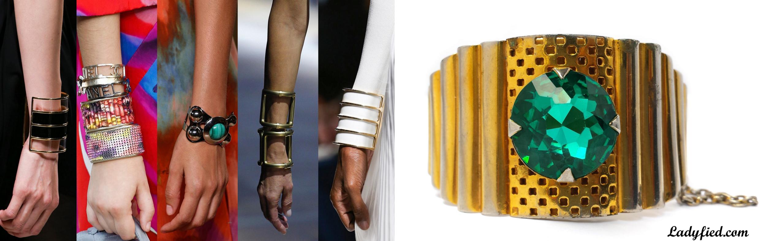 ladyfied_statement_cuff_bracelets