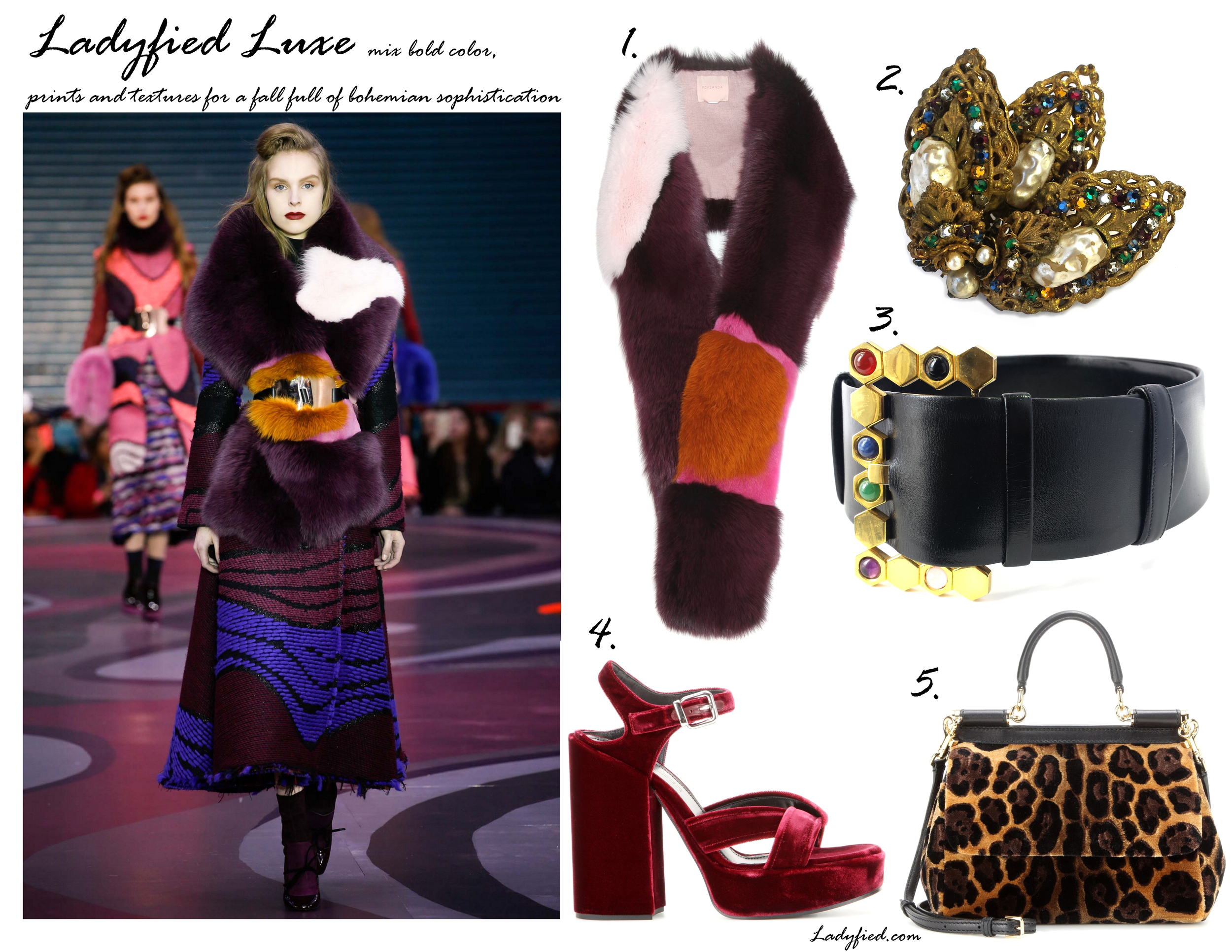 Ladyfied_outfit_inspiration_fall_2015