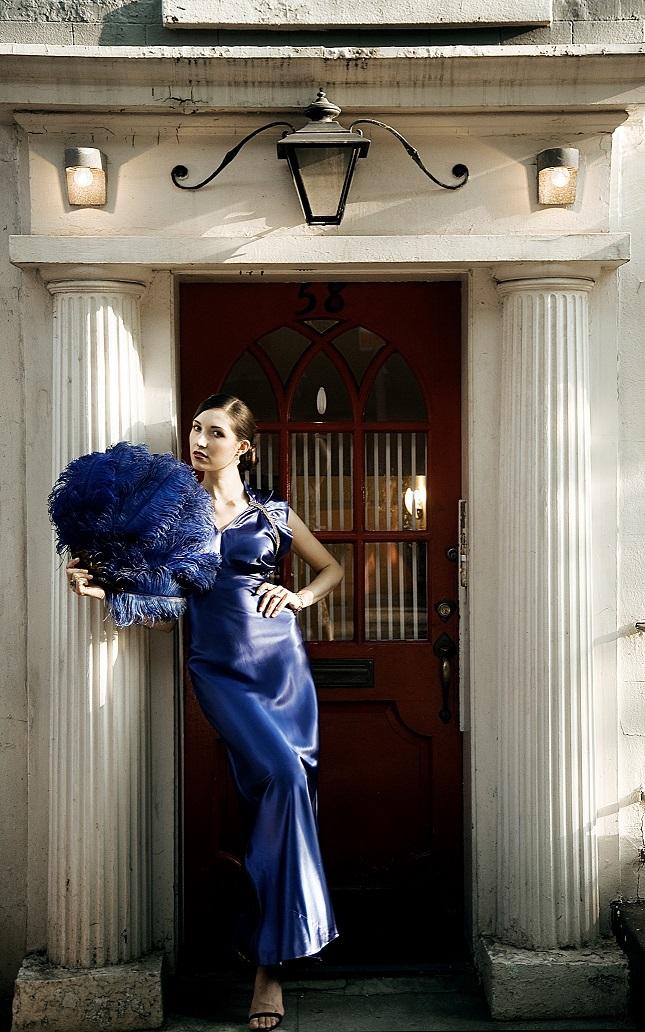1930s Bias Cut Satin Gown_ladyfied_5.jpg