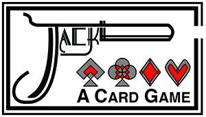 JACK'D Logo.jpg