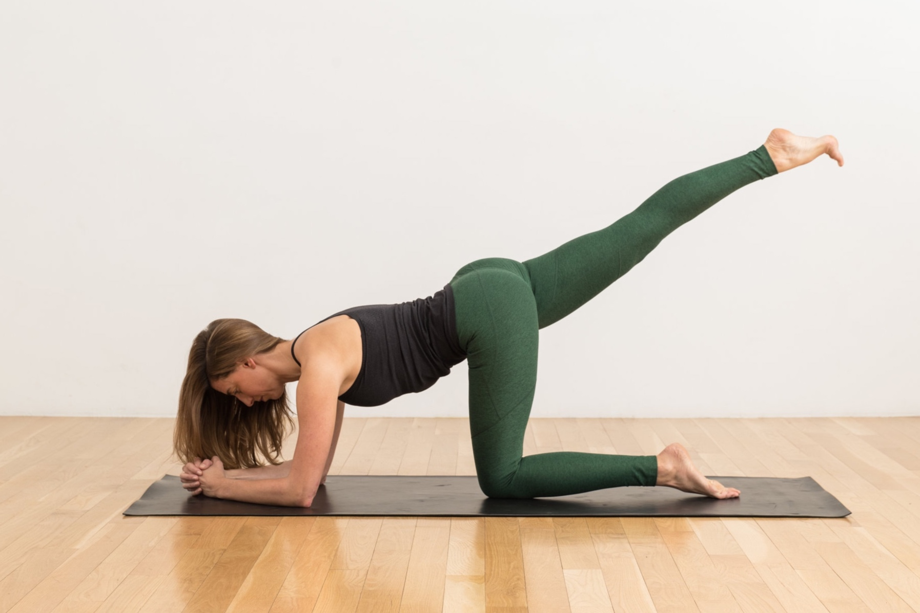 from  yoga journal magazine