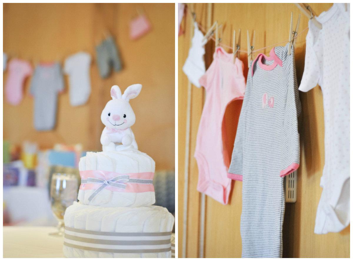 201405 Lauren Baby Shower-1.jpg