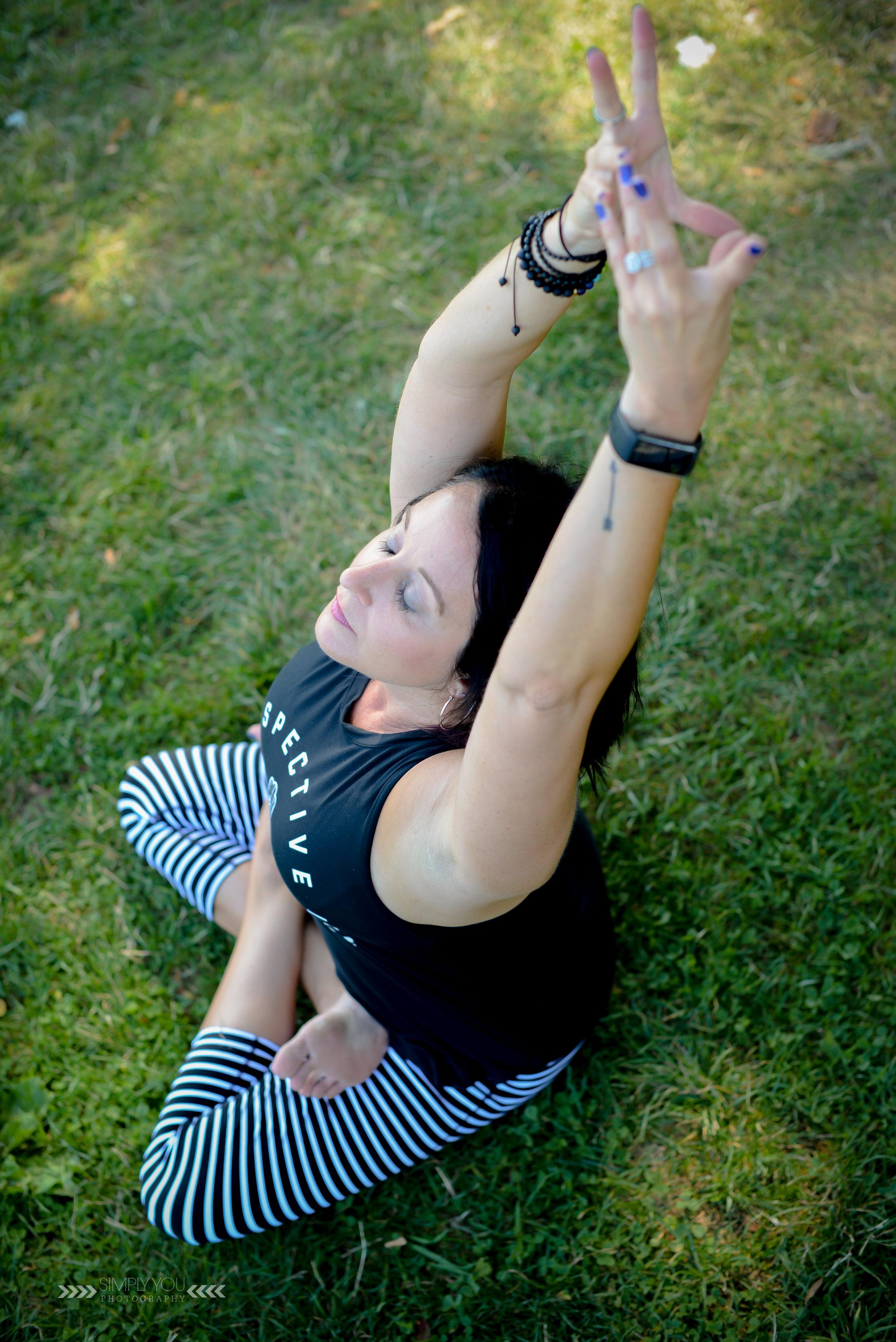 201708 Yoga-101-4.jpg