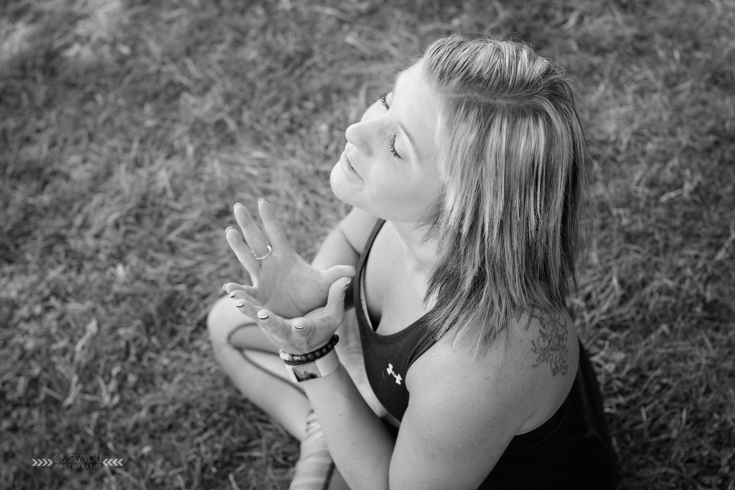 201708 Yoga-101-6.jpg