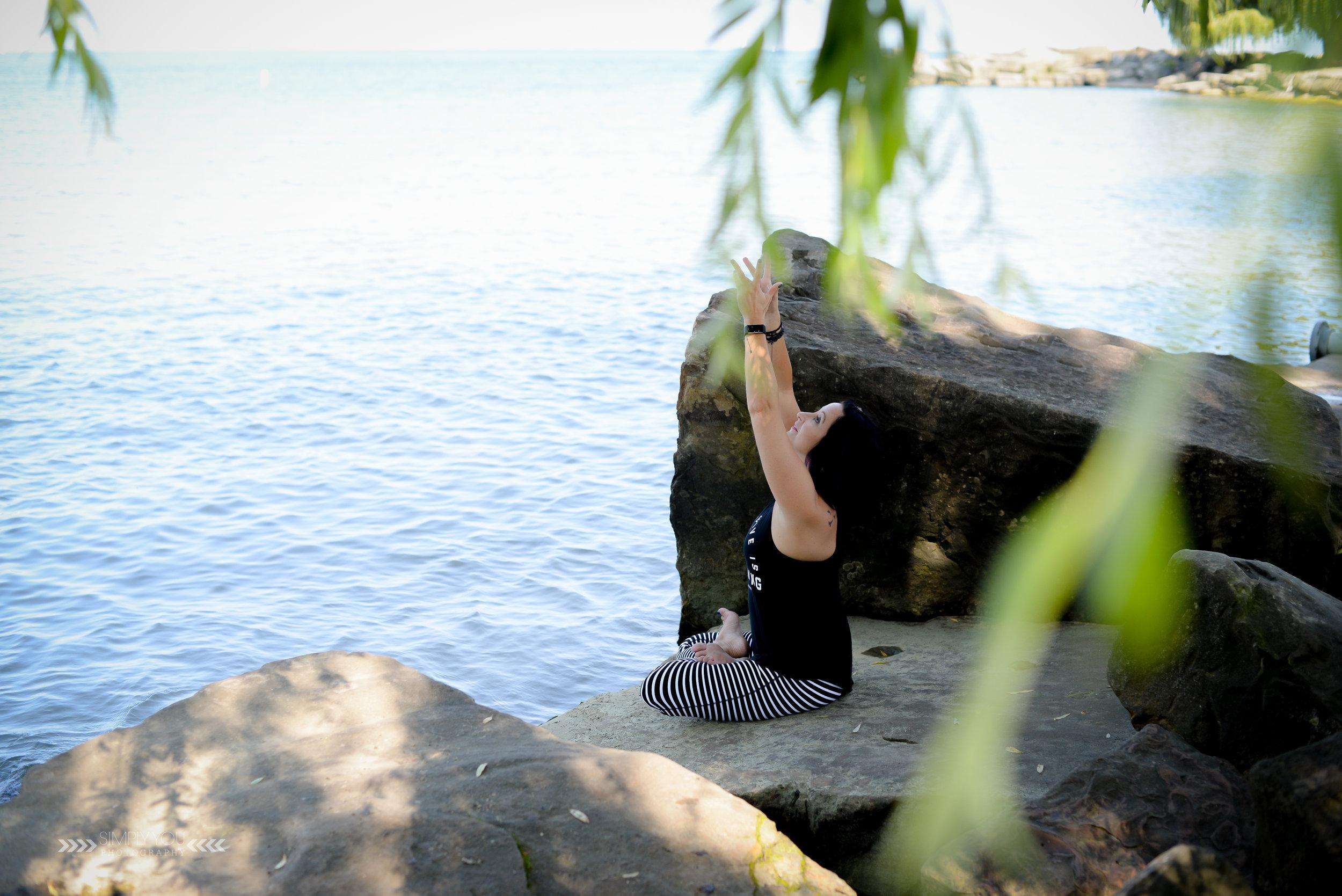 201708 Yoga-101-9.jpg