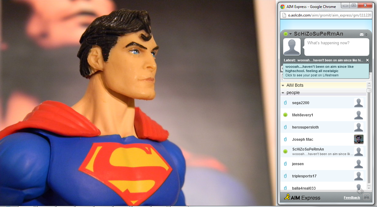 superman-pic-blog-post.png