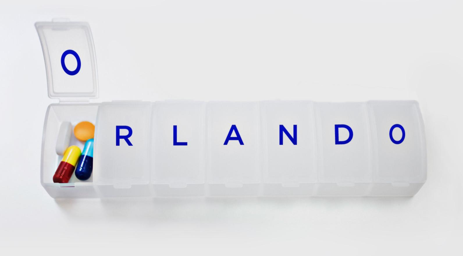 Orlando Icon v1.png