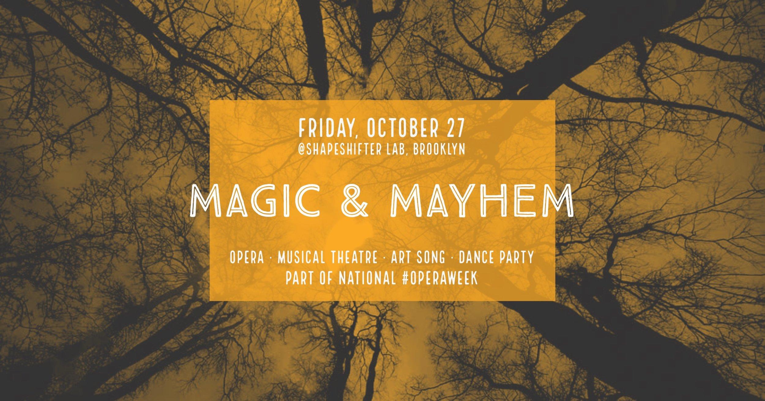 Magic & Mayhem Facbook Cover.JPG
