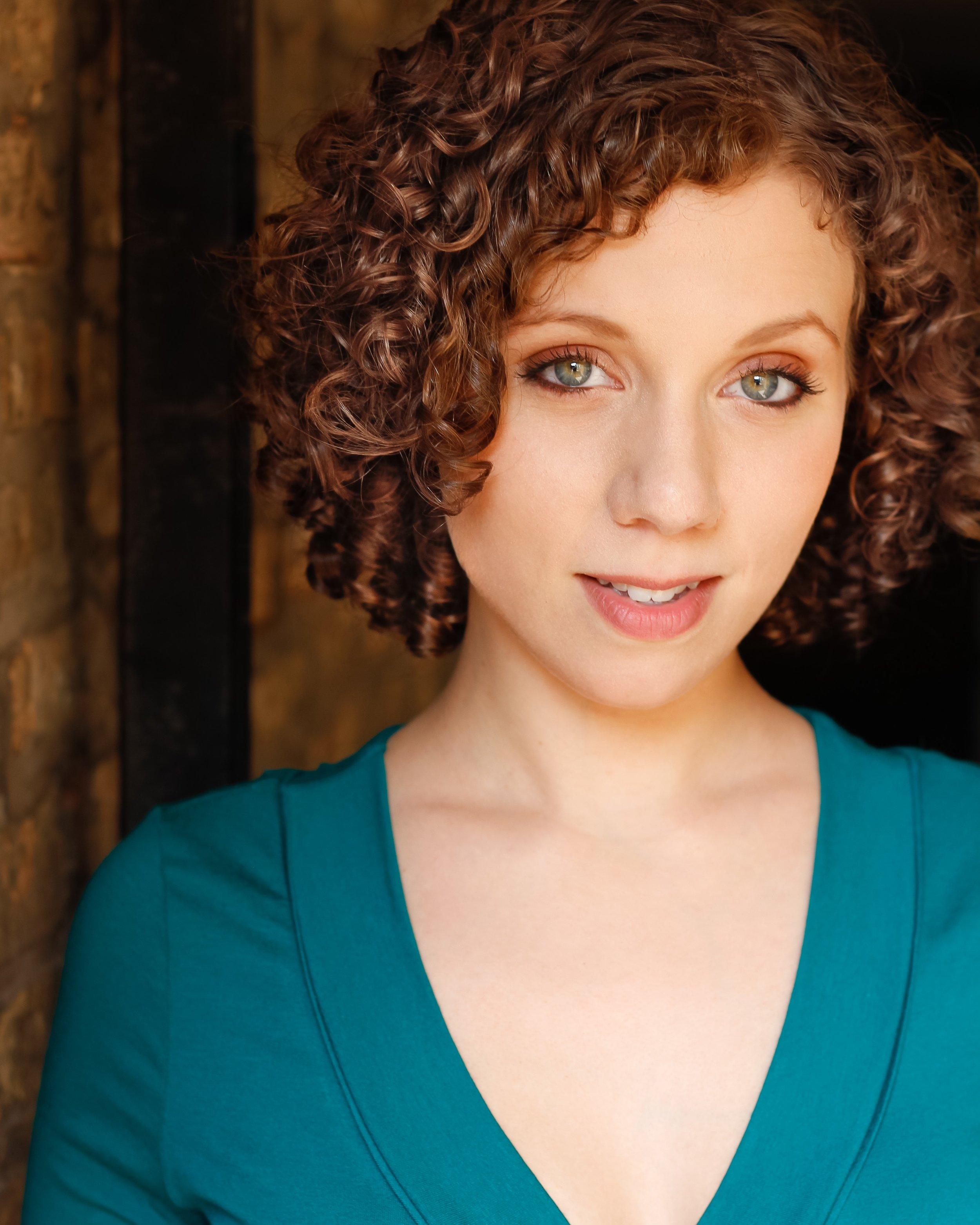 Emily Hughes, headshot.jpg