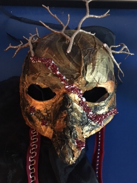 MM Dido Witch Twig Mask.JPG