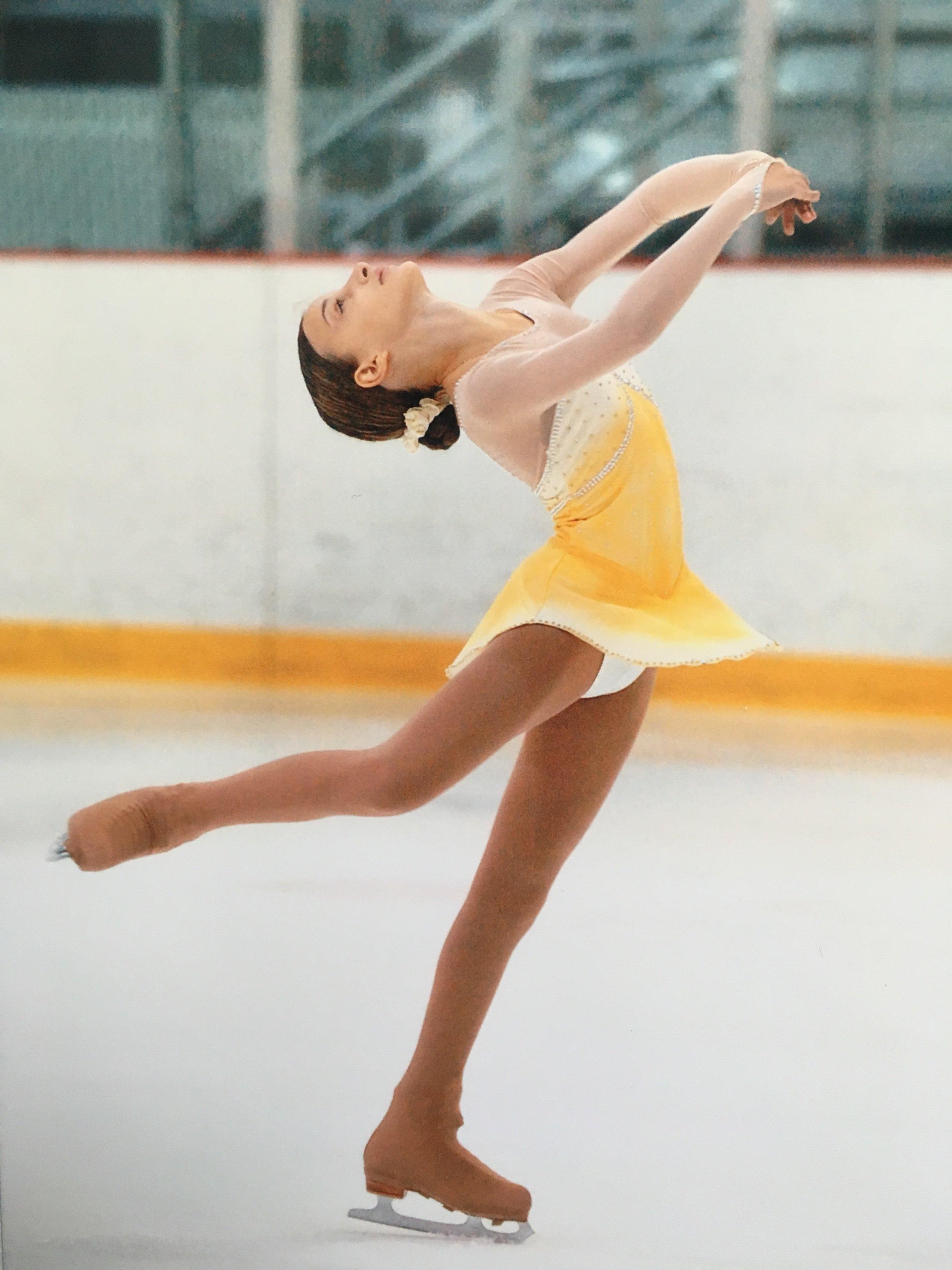 Laura_Snyderman_skating1.jpg