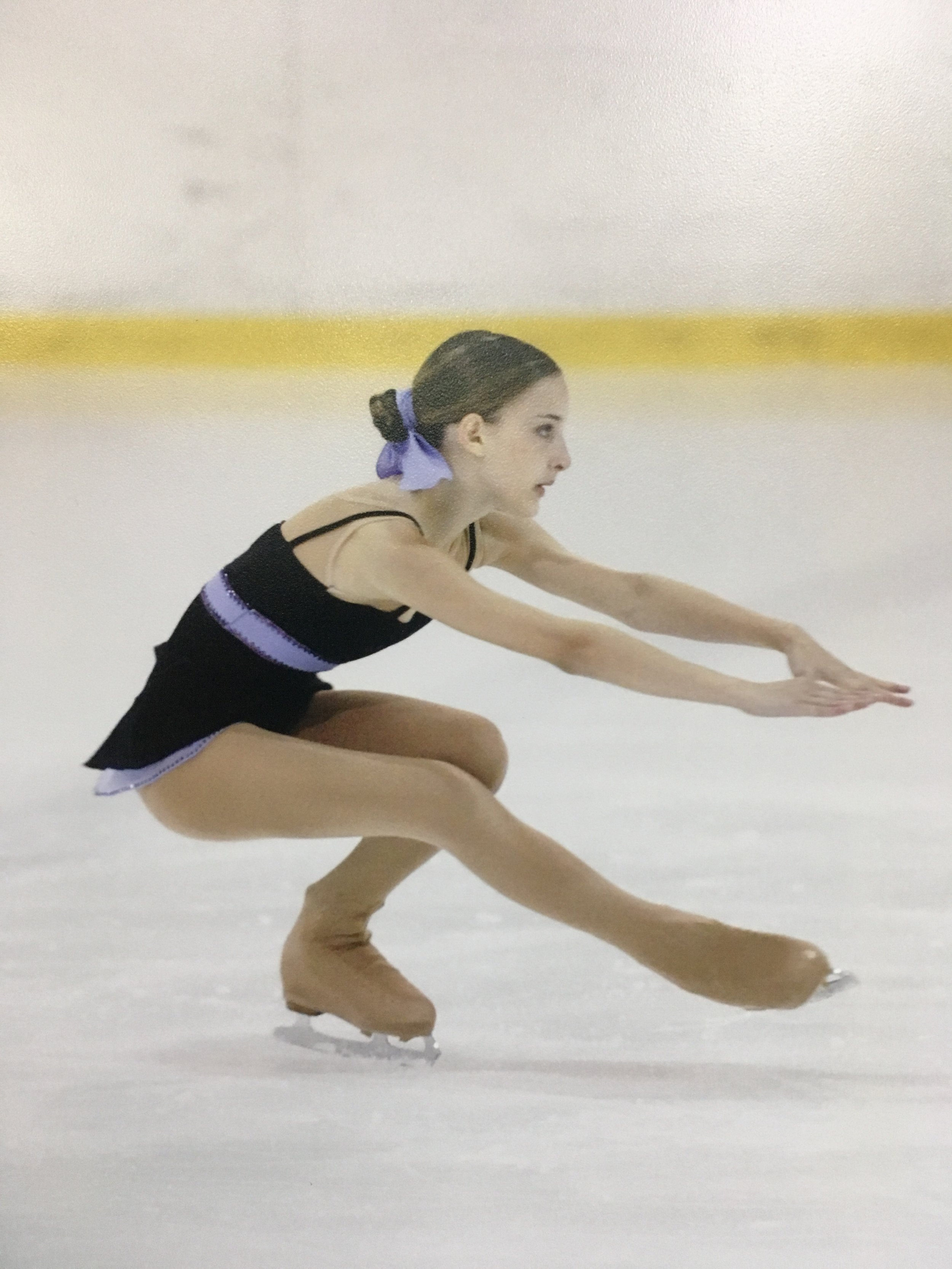 Laura_Snyderman_skating2.jpg