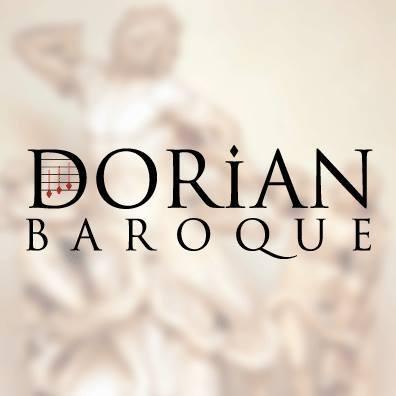 Dorian Baroque Profile Square.jpg