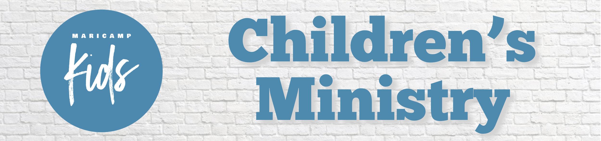 Childrens Ministry Banner JPG.jpg