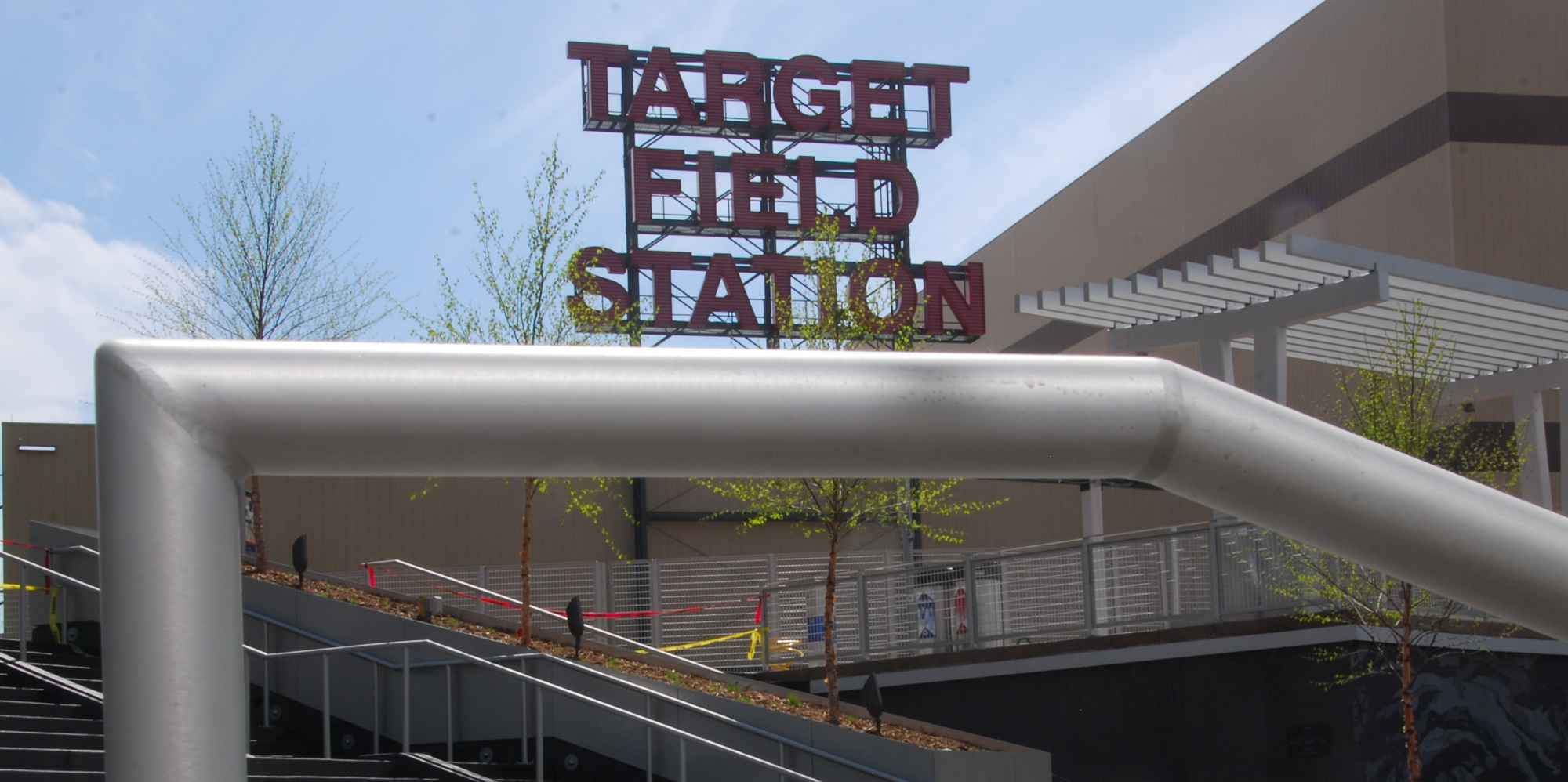 interchangetargetfield.jpg