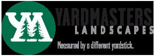 Yardmasters.png