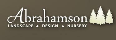 Abrahamson Landscape & Design.jpg