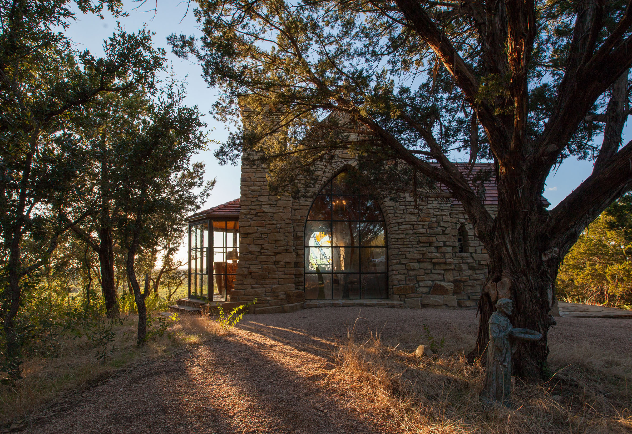 12-021 MT7 Ranch Chapel (NMcWhirter)_049.jpg