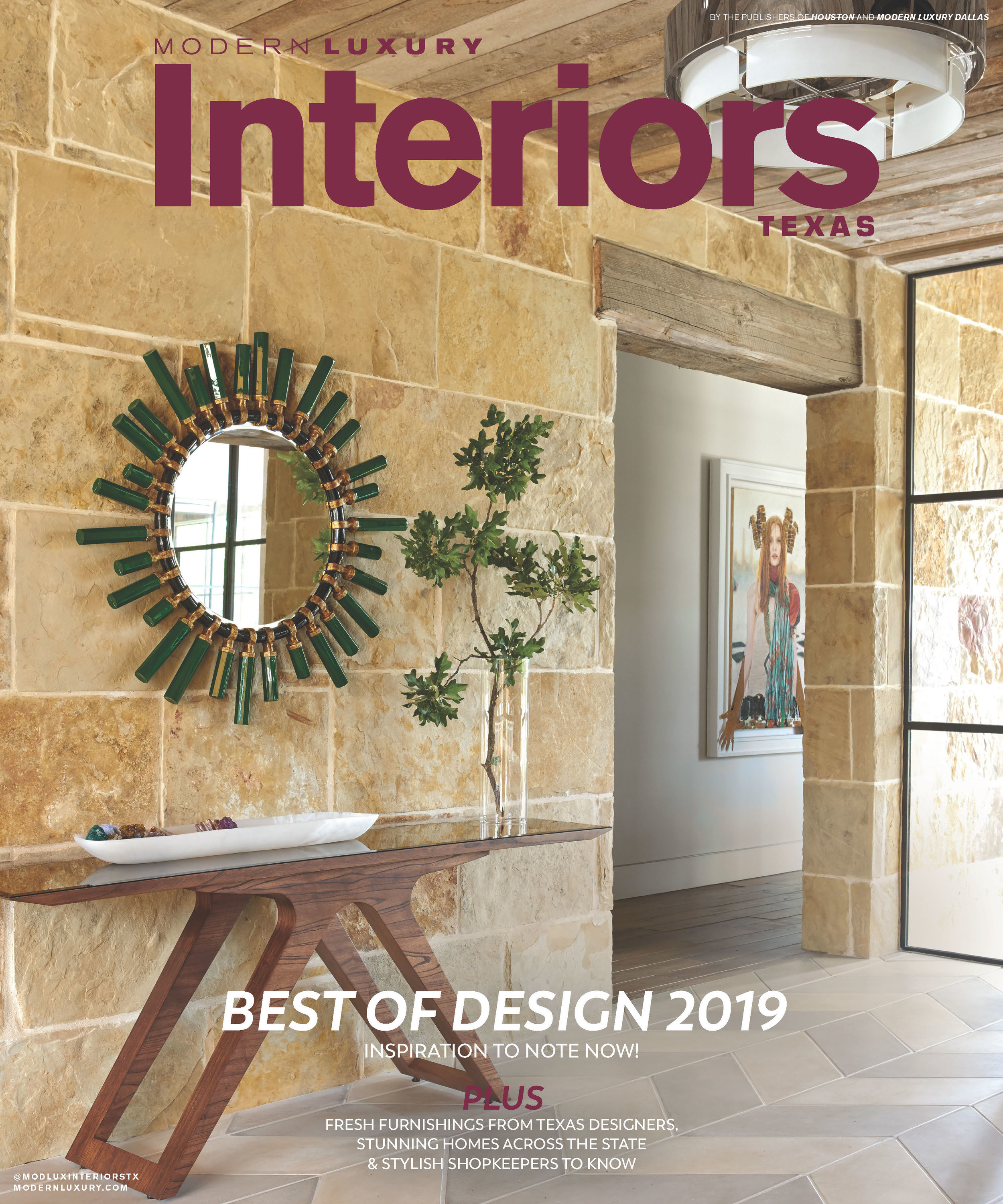 Modern Luxury Interiors 2019 COVER.jpg