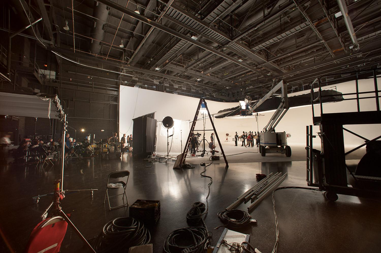 studio_center_sound_stage_a.jpg