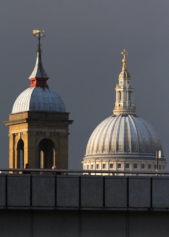 London's Domes.jpg